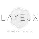LAYEUX Economie